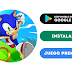 Sonic Dash 4.3.0 Apk Mod