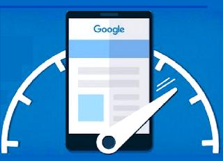 Android Device Ponsel Androidmu Tidak Bisa Mengisi Daya, Bisa Jadi 3 Faktor Ini