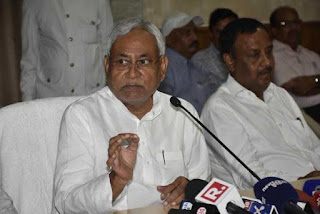 nitish-accept-challenge-ready-for-mid-term-poll