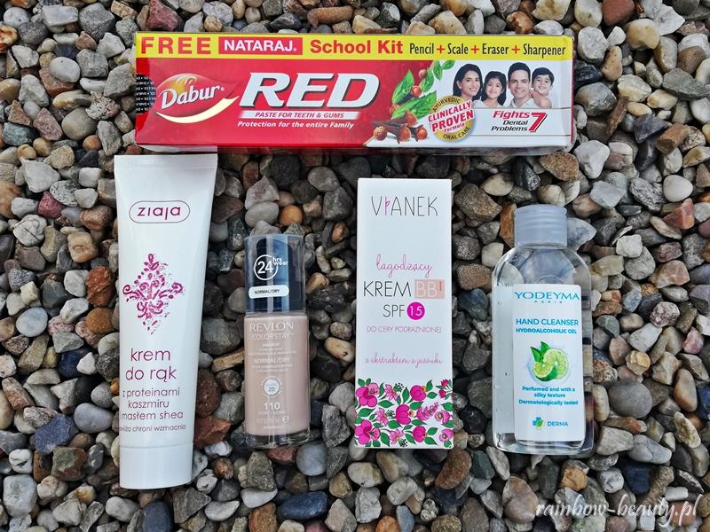 kosmetyki-nowe-blog-2021-dabur-revlon-ziaja-yodeyma