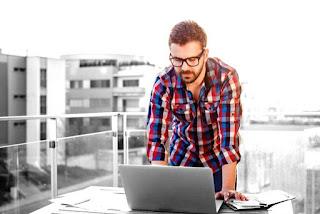 Kesalahan Bisnis yang harus dihindari sebagai blogger dan freelancer