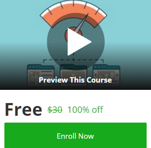 udemy-coupon-codes-100-off-free-online-courses-promo-code-discounts-2017-on-page-seo-what-is-google-looking-for-on-your-site