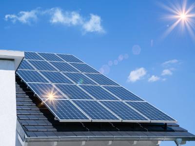 Alternatif Cara Hemat Energi dengan Pembangkit Listrik
