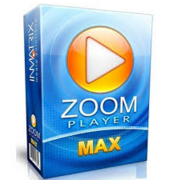 Zoom Player Max 2018