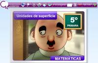 http://repositorio.educa.jccm.es/portal/odes/matematicas/libro_web_44_udsSuperficie/index.html