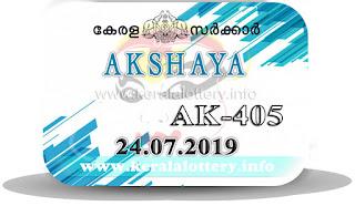 KeralaLottery.info, akshaya today result: 24-07-2019 Akshaya lottery ak-405, kerala lottery result 24-07-2019, akshaya lottery results, kerala lottery result today akshaya, akshaya lottery result, kerala lottery result akshaya today, kerala lottery akshaya today result, akshaya kerala lottery result, akshaya lottery ak.405 results 24-07-2019, akshaya lottery ak 405, live akshaya lottery ak-405, akshaya lottery, kerala lottery today result akshaya, akshaya lottery (ak-405) 24/07/2019, today akshaya lottery result, akshaya lottery today result, akshaya lottery results today, today kerala lottery result akshaya, kerala lottery results today akshaya 24 07 19, akshaya lottery today, today lottery result akshaya 24-07-19, akshaya lottery result today 24.07.2019, kerala lottery result live, kerala lottery bumper result, kerala lottery result yesterday, kerala lottery result today, kerala online lottery results, kerala lottery draw, kerala lottery results, kerala state lottery today, kerala lottare, kerala lottery result, lottery today, kerala lottery today draw result, kerala lottery online purchase, kerala lottery, kl result,  yesterday lottery results, lotteries results, keralalotteries, kerala lottery, keralalotteryresult, kerala lottery result, kerala lottery result live, kerala lottery today, kerala lottery result today, kerala lottery results today, today kerala lottery result, kerala lottery ticket pictures, kerala samsthana bhagyakuri