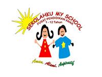 Lowongan Kerja di Sekolahku MySchool - Yogyakarta (Guru PAUD dan Guru Anak Berkebutuhan Khusus)