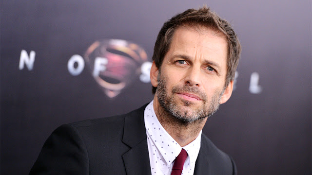 zack-snyder-Army of the Dead