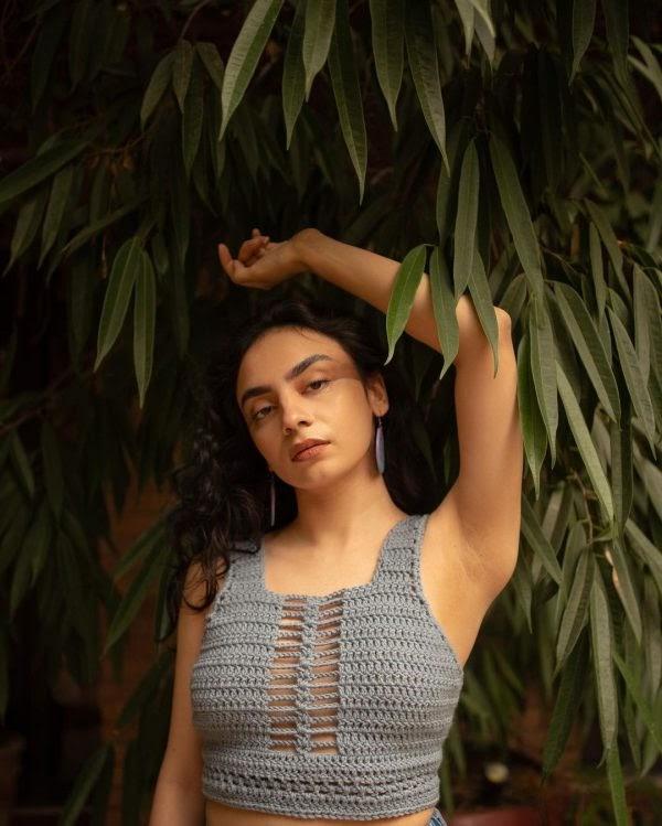 Mehar Bano photos