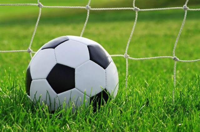 Thanh niên bao nhiêu tuổi sẽ được cá cược bóng đá quốc tế