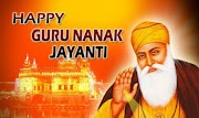 GURU NANAK JAYANTI BEST STATUS,QUOTES,GREETINGS,IMAGES,WISHES,SMS,SHAYARI || GURU NANAK JAYANTI MASSAGE FOR WHATSPP AND FACEBOOK, HINDI