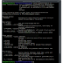 LDAPDomainDump - Active Directory Information Dumper Via LDAP