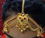 usa news corp, The Guillotines, latest Sassy fashion find is TIKKA, how to put maang tikka in Tunisia, best Body Piercing Jewelry