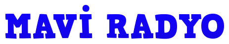 Mavi Radyo İzmir