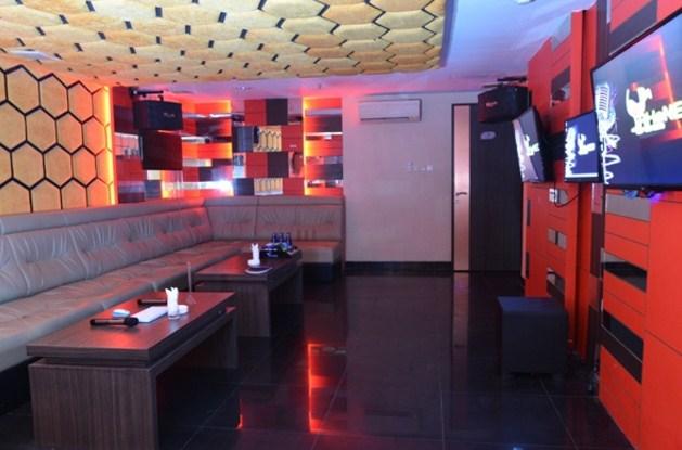Tempat Karaoke di Klaten Yang Rame dan Populer