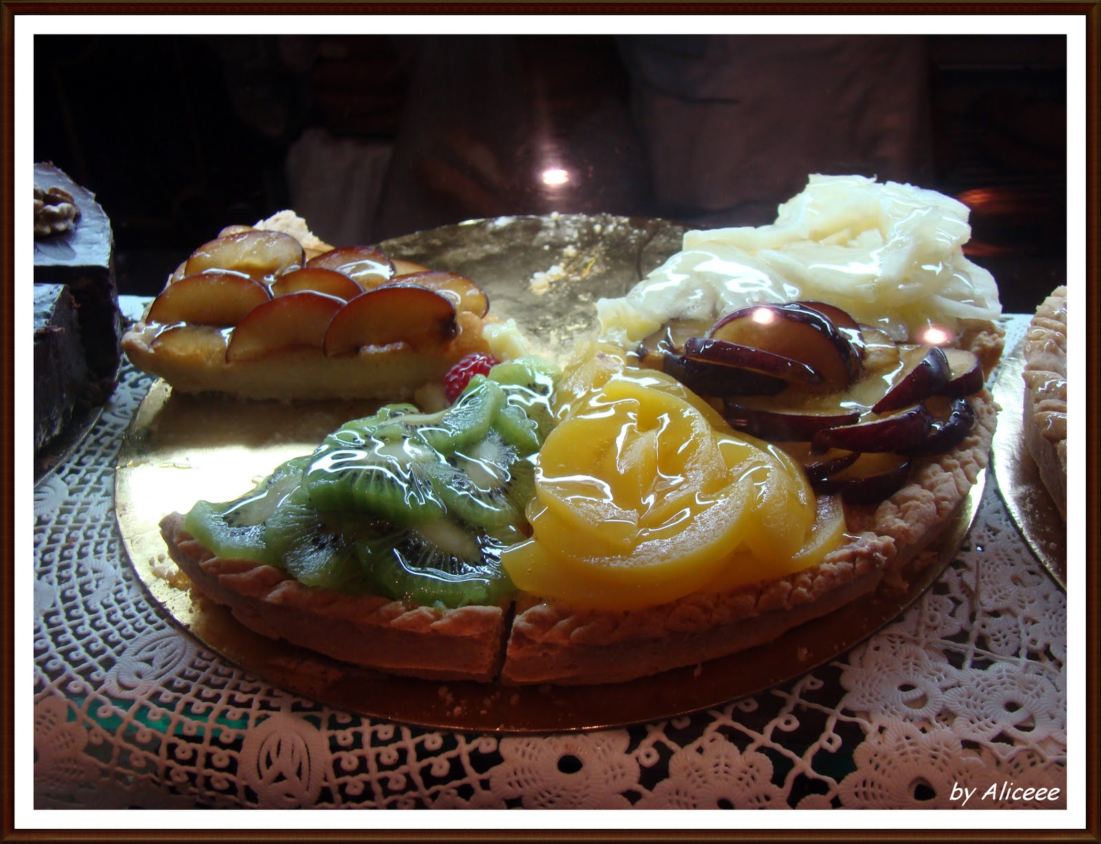 prajitura-marocana-tarta-fructe