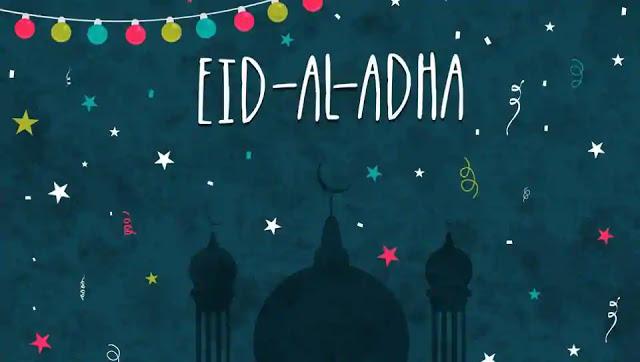 eid ul adha mubarak wishes images, pictures of eid al adha celebrations, eid mubarak image, eid al adha pictures images, eid ul fitr mubarak images, eid mubarak wishes, eid adha mubarak 2019, eid ul adha 2019, beautiful images of eid mubarak, advance eid ul adha mubarak images, advance eid mubarak image, advance eid mubarak wishes in english, advance eid mubarak video, eid mubarak 2019, advance eid mubarak photo, eid mubarak photo gallery, beautiful images of eid mubarak