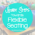 Why Flexible Seating Doesn't Have to Be All or Nothing