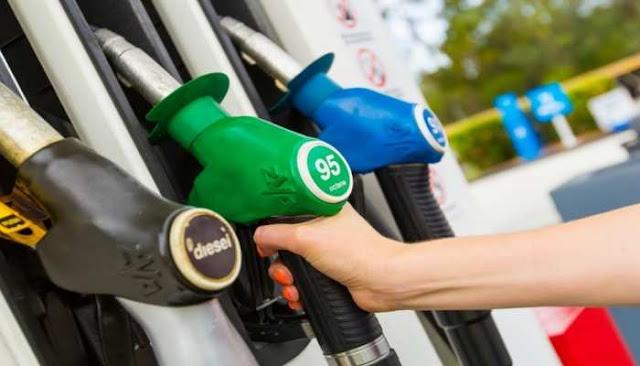 आपके शहर में महंगा या सस्ता हुआ पेट्रोल-डीजल, फटाफट चेक कर लीजिए दाम