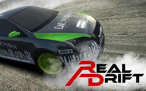 Real Drift Car Racing Full Apk Hack Unifeedclub