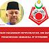 Permohonan Bantuan Zakat Kecemasan RM 500, Pembayaran Sebelum 31 Disember 2020