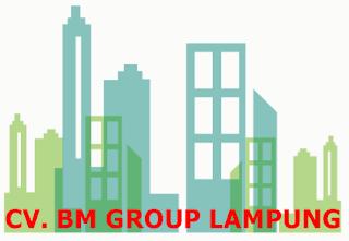 Dibutuhkan Segera Karyawan dan Karyawati di Perusahaaan Distributor Bandar Lampung Terbaru Maret 2018