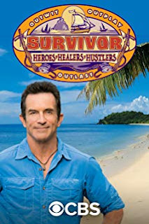 Survivor Download Kickass Torrent
