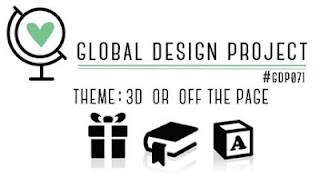 http://www.global-design-project.com/2017/01/global-design-project-071-theme.html