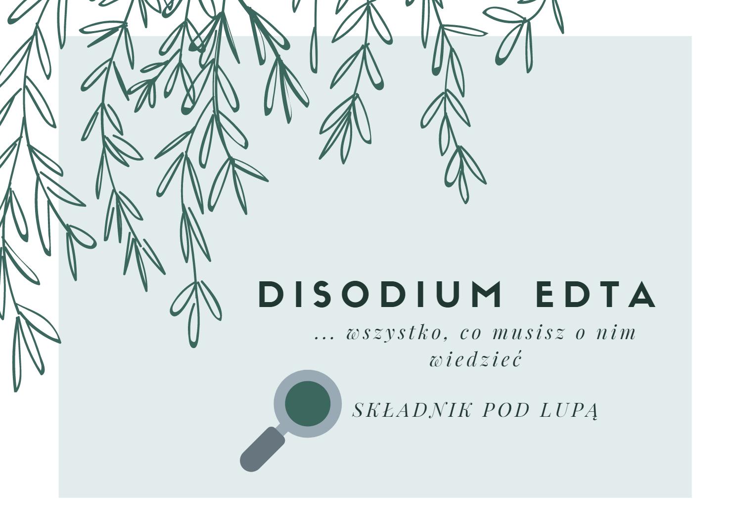 disodium_edta