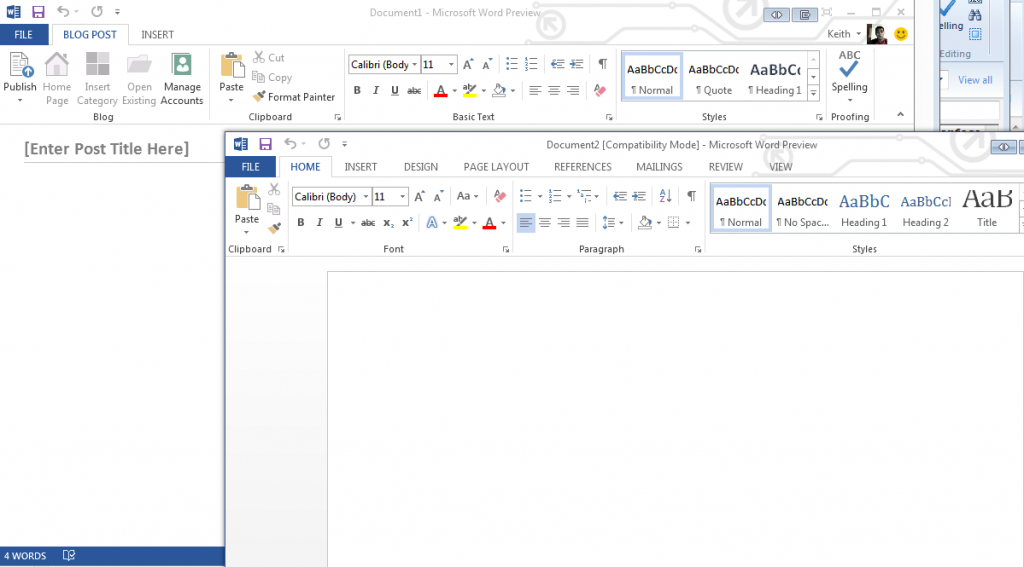 All Software Microsoft Office Word 2013 With Sn