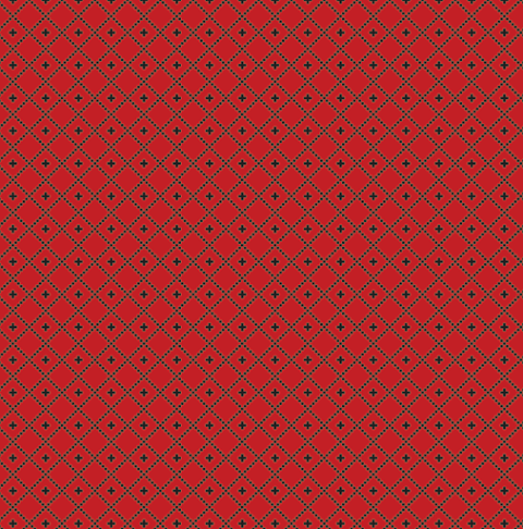 traditional-art-textile-border-design-8055