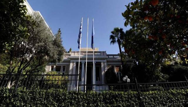 Το Συμβούλιο Πολιτικών Αρχηγών φέρνει οι εξελίξεις