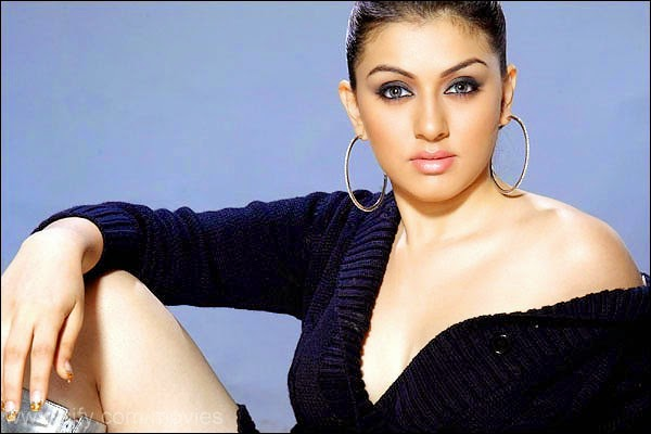 Hansika Motwani Is The Cutest Face Of South Indian Cinema She Appears In Tamil And Telugu Films Hansika Made Her Film Debut As A Leading Actress In The