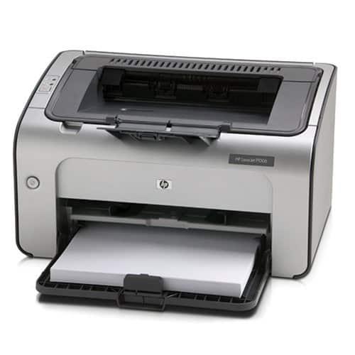 HP LaserJet 1020 Printer Drivers