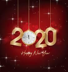 हैप्पी न्यू ईयर शायरी 2020 | Happy New Year SMS Shayari 2020 | नया साल की शायरी 2020 Hindi