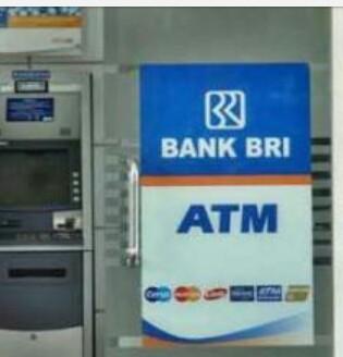 Mau Transfer Uang Dari Bank BRI ke Bank Lain?