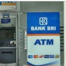 Mau Transfer Uang Dari Bank BRI ke Bank Lain? Perhatikan Cara Yang Benar Berikut
