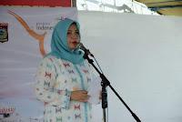 InsyaAllah, Akhir Tahun 2017 Bupati Bima Resmi Berkantor di Woha