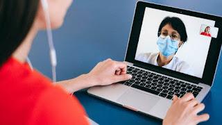 Governo amplia apoio psicológico on-line para profissionais do Estado