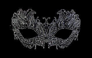 4A mascara carnaval elegance 4 png