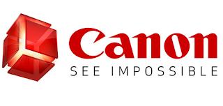 Canon News Media Releases 2021