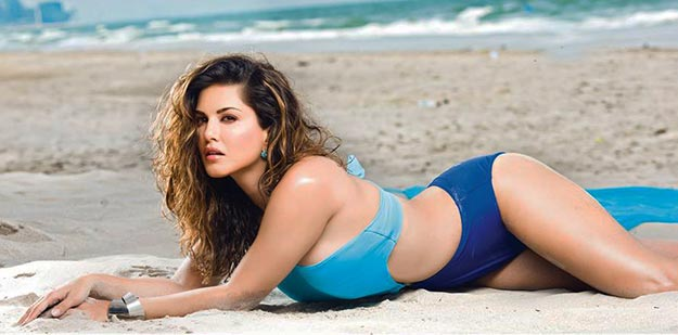 sunny-leone-is-co-owner-of-kerala-cobras