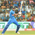 क्रिकेट रिकॉर्ड: हार्दिक का शानदार फॉर्म जारी, 55 गेंदों पर बनाए 158 रन