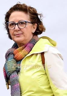 Inmaculada Cárdenas In-Par Aranjuez