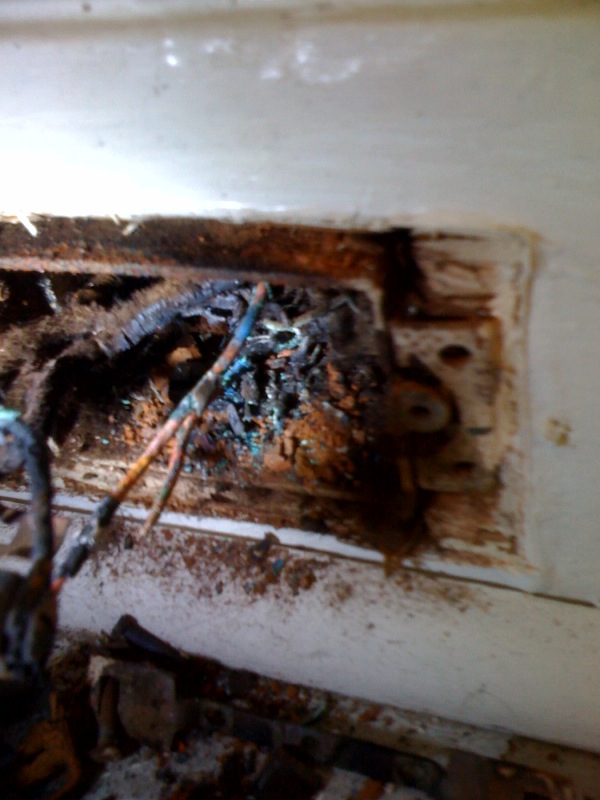 Is 14-2 Wire Ok For Outlets