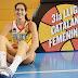 El Miralvalle suma su sexta jugadora con el fichaje de Laia Moya