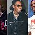 """Jose Guapo libera nova mixtape """"Lingo 2"""" com Offset, Famous Dex, e mais"""