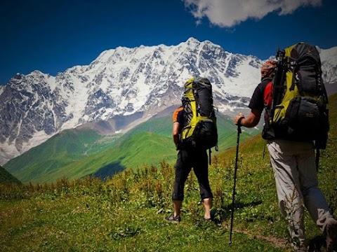 7 Best Treks in Himachal Pradesh You Can't Skip