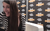 Entrevista a Sara Pichelli