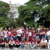 UP Diliman record-high 55 Summa Cum Laude to graduate this year is first ever in history